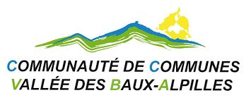 Logo-CCVBA