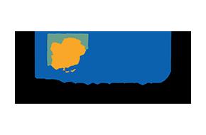 Logo Département Var
