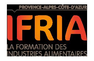 Logo IFRIA