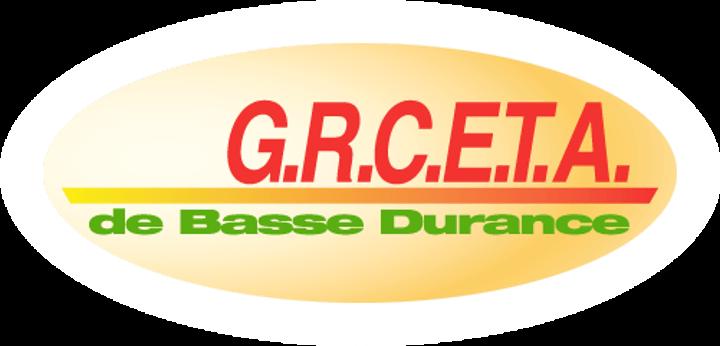 Logo GRCETA