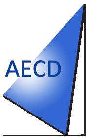Logo AECD